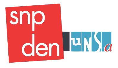 SNPDEN.pro